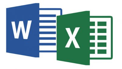 combinatie-word-excel